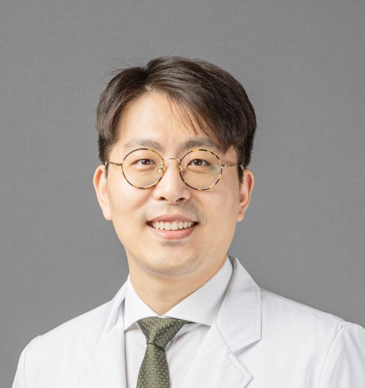 의학 신문 모바일 사이트, 안구 건조증, 신약 혁신 물질 'RCI001'입증 된 우수성